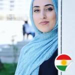 Alaa Jameel