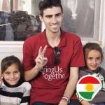 postcards-for-peace-ambassador-Ahmed Ako