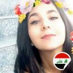postcards-for-peace-ambassador-Aisha-Al-Duliam