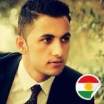 postcards-for-peace-ambassador-Ayoub Tawfeeq