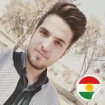 postcards-for-peace-ambassador-Bawar Kareem