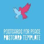 postcard-template
