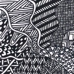 zendoodle-download