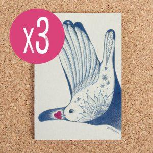 notebook-x-3