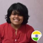 postcards-for-peace-ambassador-Aditi-Chandra