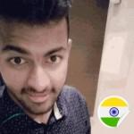 postcards-for-peace-ambassador-Aditya-Aggarwal