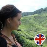 postcards-for-peace-ambassador-Alexandra-Mackenzie