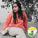 postcards-for-peace-ambassador-Eshani-Mahajan