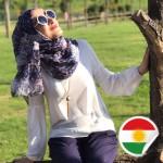 postcards-for-peace-ambassador-Hivyan-Shaban