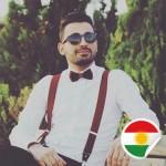 postcards-for-peace-ambassador-Qaydar-K-Othman