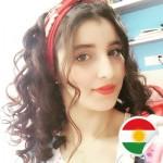 postcards-for-peace-ambassador-Sanaz-Mousa