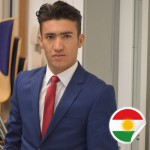 postcards-for-peace-ambassador-Shaaban-Hatm
