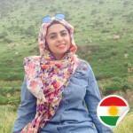 postcards-for-peace-ambassador-gashbin-huseen