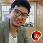 postcards-for-peace-ambassador-Abdul Bashir