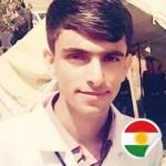 postcards-for-peace-ambassador-Abdullah-Frsat-Barznji