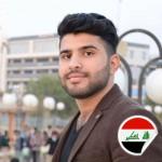 postcards-for-peace-ambassador-Abulfadhel-Abbas