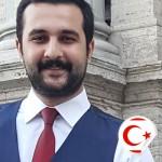 postcards-for-peace-ambassador-Ali Sameer Mamand