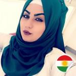postcards-for-peace-ambassador-Ayat Ahmed