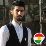 postcards-for-peace-ambassador-Dawod-Salm