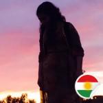 postcards-for-peace-ambassador-Dina Dira