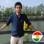 postcards-for-peace-ambassador-Essa-Majeed
