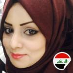 postcards-for-peace-ambassador-Fatima-Farooq