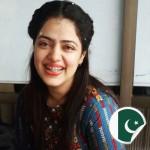 postcards-for-peace-ambassador-Fatima-Rehman