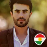 postcards-for-peace-ambassador-Hoshmand na'matd