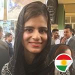 postcards-for-peace-ambassador-Kazheen Jalal Mustafa