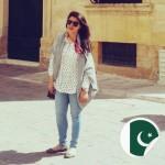 postcards-for-peace-ambassador-Maha-Rehman