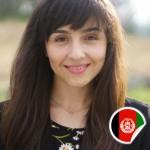 postcards-for-peace-ambassador-Maihan Wali