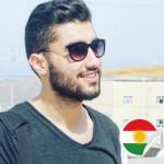 postcards-for-peace-ambassador-Mehvan-Abdulkareem