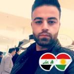 postcards-for-peace-ambassador-Mustafa Farhad
