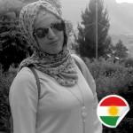 postcards-for-peace-ambassador-Nergz Jawhar