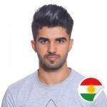 postcards-for-peace-ambassador-Rebin Fakhruddin