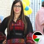 postcards-for-peace-ambassador-Ruba Aburdeineh