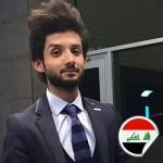 postcards-for-peace-ambassador-Sajjad-Mohammed-Abdulmunem