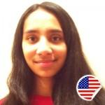 postcards-for-peace-ambassador-Sanjna Das