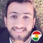postcards-for-peace-ambassador-Sarbast Brindar