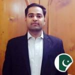 postcards-for-peace-ambassador-Shafay Tanveer