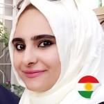 postcards-for-peace-ambassador-Sinur Barzinjy
