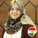 postcards-for-peace-ambassador-Solin-Mahdi