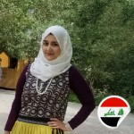 postcards-for-peace-ambassador-Tabarek-Khalid