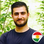 postcards-for-peace-ambassador-aram shah