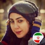 postcards-for-peace-ambassador-behnaz monfared