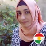postcards-for-peace-ambassador-elham mohammed