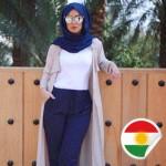 postcards-for-peace-ambassador-heja-mohsin