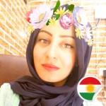 postcards-for-peace-ambassador-hivi-murad