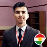 postcards-for-peace-ambassador-kamal iqdam