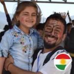 postcards-for-peace-ambassador-mahdi-hamid